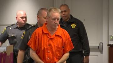 No bail for Lynn Keel