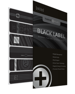 thrive-black-label-product-image-241x300