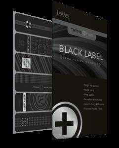 thrive-black-label-product-image-241x300